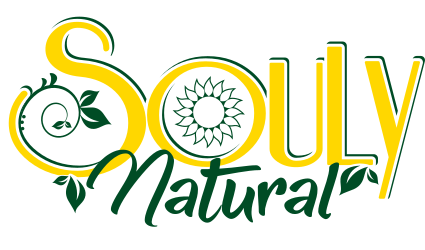 SouLy Natural | Vegan Cooking Classes | Wellness | Cincinnati